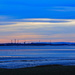 MERSEY BLUES by markp