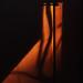 Strange Shadows by mzzhope