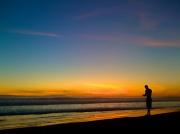 3rd Nov 2010 - Evening Prayer