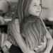 Sister Love by epcello