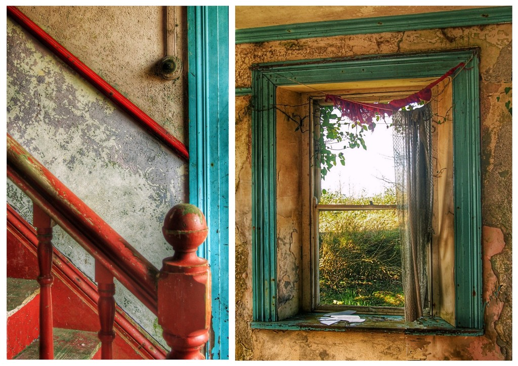 window on the past by jack4john