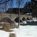 Pakenham 5-Span Bridge