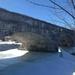 Landmark Bridge