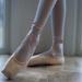 Ballet Class by loweygrace