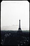 "29th Mar 2015 - ""We'll always have Paris.."""