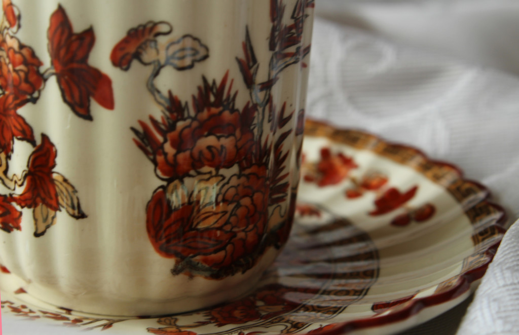 Copland china by nanderson