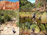 1st Apr 2015 - Day 10 - Emma Gorge 3