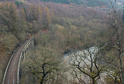 1st Apr 2015 - Pass of Killiecrankie