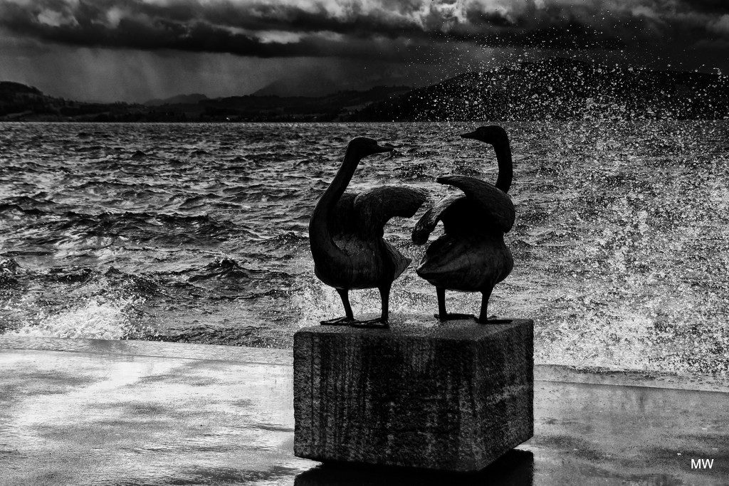 2015-04-01 stormy by mona65