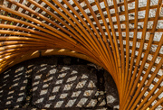 1st Apr 2015 - 086 - Wicker and Shadows
