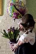 2nd Apr 2015 - It's my Birthday