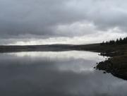 3rd Apr 2015 - Selset reservoir