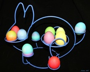 5th Apr 2015 - Happy Easter!