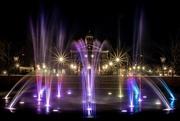 5th Apr 2015 - Fountain Alpharetta, GA 2