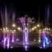 Fountain Alpharetta, GA 2 by darylo