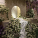 The Empty Tomb! He Is Risen!