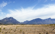 6th Apr 2015 - Tulbagh Valley