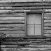 I'm TIRED, just like this old building! by gigiflower