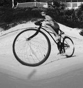 10th Apr 2015 - BIG wheels