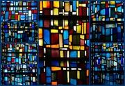 10th Apr 2015 - Seven Window...of Ten