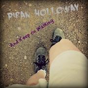 12th Apr 2015 - Album Cover