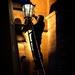 Last Lamp