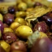 Purple Olives by eleanor