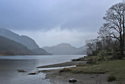 14th Apr 2015 - Loch Lubnaig