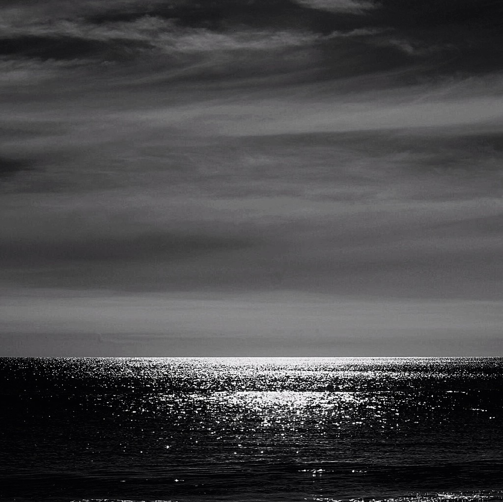 Sea salt by joemuli