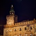 Moon Over Bologna