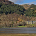 Trossachs Hotel by sheilaw