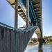 Pont de Morbihan by vignouse