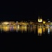 Luzern by night. by cocobella