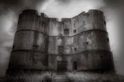 15th Apr 2015 - Castle of Evoramonte