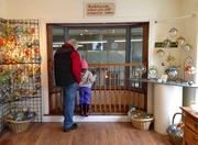 12th Apr 2015 - The Glass Shop