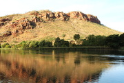 19th Apr 2015 - Day 11 - Ord River 4