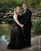 18th Apr 2015 - Prom Night