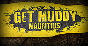 18th Apr 2015 - Get muddy