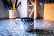 12th Apr 2015 - Day 102, Year 3 - Coffee Morning