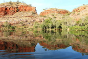22nd Apr 2015 - Day 11 - Ord River 7