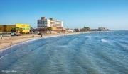 23rd Apr 2015 - North Beach - Corpus Christi, TX