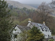 24th Apr 2015 - Balquhidder