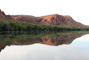 24th Apr 2015 - Day 11 - Ord River 9