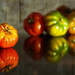 2015-04-25 old variety of tomatoes by mona65