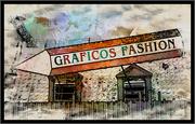 26th Apr 2015 - 111 - Graficos Fashion