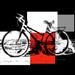 la cyclette