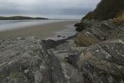 24th Apr 2015 - North Wales Coast