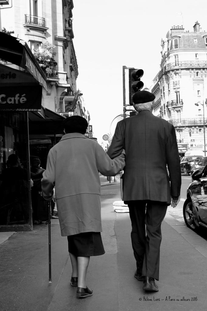 together by parisouailleurs