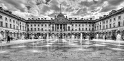 27th Apr 2015 - 112 - Somerset House