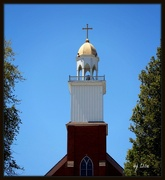 27th Apr 2015 - St. Peters Church